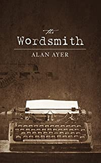 The Wordsmith by Alan Ayer ebook deal