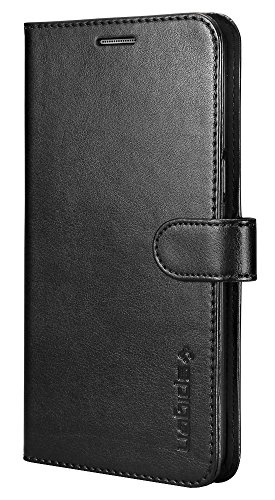 Galaxy S6 Edge Plus Case Wallet, Spigen Wallet S - for sale  Delivered anywhere in Canada
