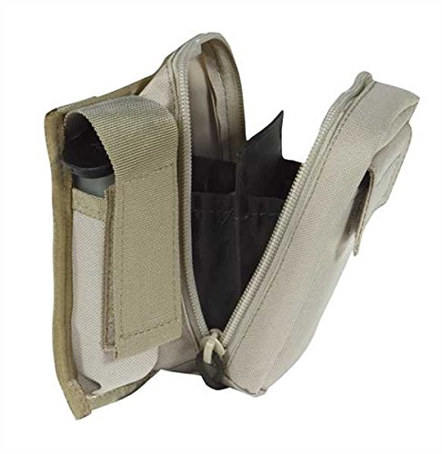 75Tactical Personal-PackTecSys AX6 Sand