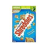 Nestle Shreddies (500g)