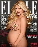 Jessica Simpson / Pregnant 8 X 10 / 8x10 Glossy Photo Picture Image #5 | amazon.com