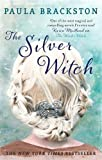 The Silver Witch (Shadow Chronicles)