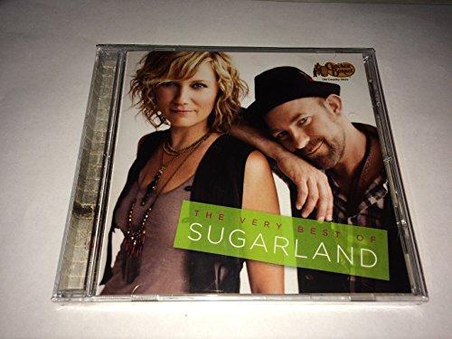 SUGARLAND - Baby Girl - Single - Zortam Music