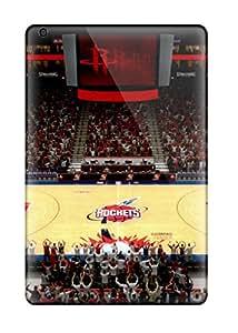 Jim Shaw Graff's Shop houston rockets basketball nba (21) NBA Sports & Colleges colorful iPad Mini 2 cases 2744604J220600765