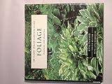 Foliage, Anna Pavord, 0060165278