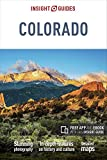 Insight Guides Colorado (Travel Guide with Free eBook)