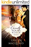 Eternally Yours (Mercers of Montana Book 4)