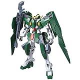 Gundam 00: GN-002 Gundam Dynames 1/100 Scale Model Kit