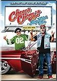 Cheech & Chong's Hey Watch This!
