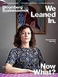 Kyпить Bloomberg BusinessWeek на Amazon.com