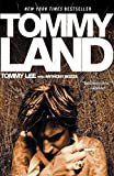 img - for Tommyland by Tommy Lee (2005-09-13) book / textbook / text book