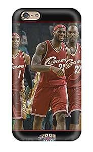 MNPNooN65XGZic Faddish Nba Cleveland Cavaliers Case Cover For Iphone 6