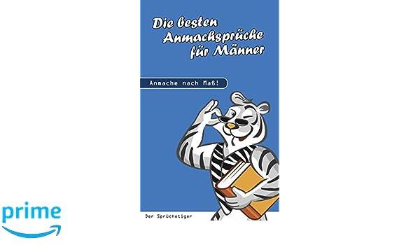 [Free DOWNLOAD] Das Netz Der Netze Sternenzigeuner 54 German Edition