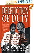 6-dereliction-of-duty-johnson-mcnamara-the-joint-chiefs-of-staff-and-the-lies-that-led-to-vietnam