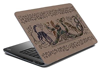Katy Perry Laptop Skin