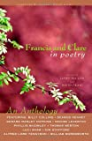 Francis and Clare in Poetry, David Craig, 0867166355