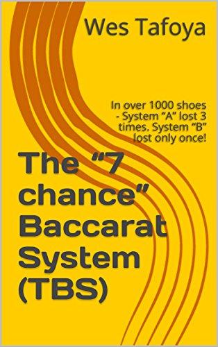 1000 Shoes - 8