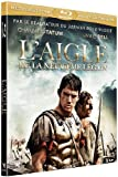 L'Aigle de la neuvième légion [Blu-ray]