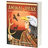 Animal Speak BookLearn the language of the animals! Discover proven techniques for recognizing and interpreting the signs and omens of the natural world. Learn how to identify, meet, and attune to your spirit animals; master 4 methods for understandi...