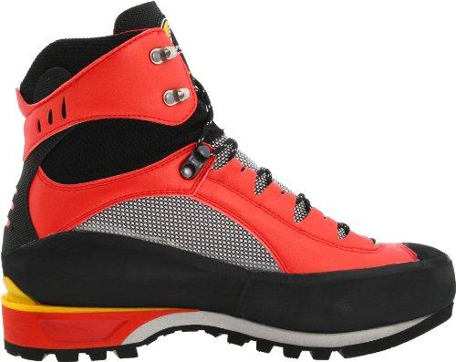 Red Sportiva Boot Mountaineering Men's Evo Trango S GTX La g8qax
