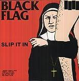 Slip It In [Vinyl]