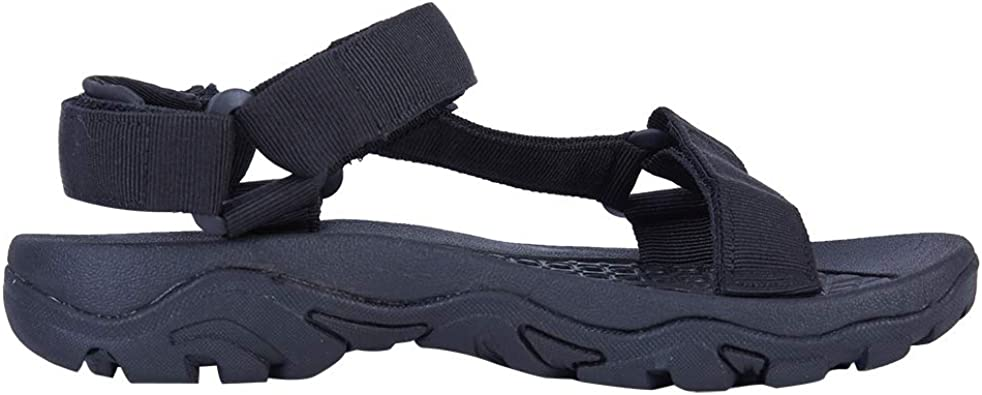 Amazon.com | Colgo Women's Sport Sandals Comfort Classic Athletic Hiking  Sandals with Arch Support Outdoor Wading Beach Water Shoes | Sport Sandals  & Slides