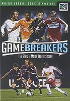 Game Breakers: Stars/ml Soccer