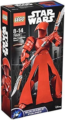 LEGO Star Wars 75529 - Elite Praetorian Guard