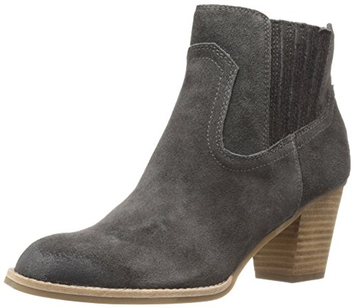 Dolce Vita Women's Jenna Boot Anthracite