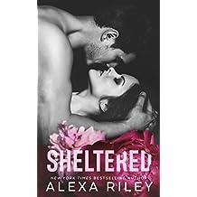 Sheltered (English Edition)