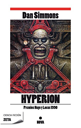 The fall of hyperion dan simmons pdf