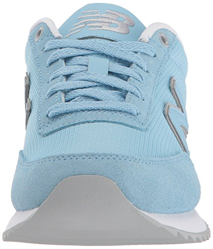 white New Sneaker Donna Clear Balance Sky Wl501v1 EYqwYr