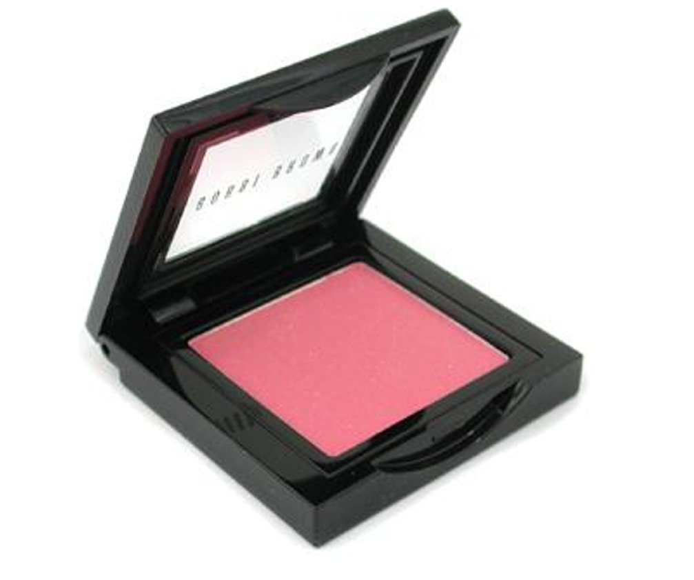 Bobbi Brown Shimmer Blush-1
