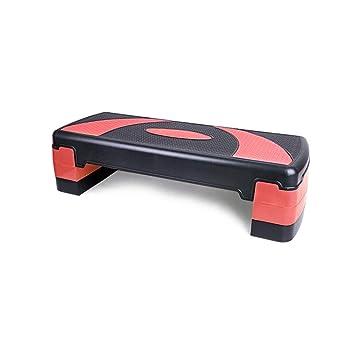 GYH Maquinas de Step Maquinas de Step, Aerobic Mini Pedal ...