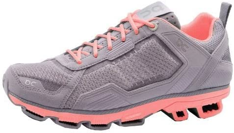 best women's running shoes for concrete