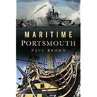 Maritime Portsmouth