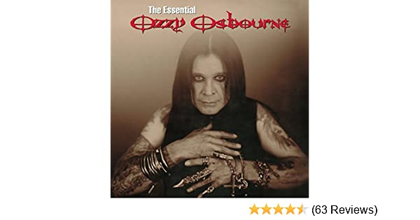download ozzy osbourne crazy train mp3 free