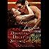 Daggers, Deception & Delicious Little Lies (Secrets & Spies Book 3)