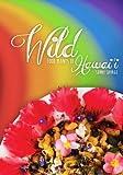 Wild Food Plants of Hawai i