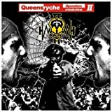 Operation: Mindcrime II by Queensryche (2006-08-02)