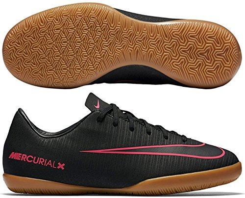 Indoor Mercurial - 7