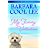 My Funny Valentine (Pajaro Bay Series)