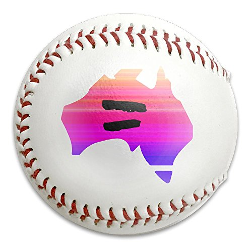 - Equality Australia Camo Durable Print Practice Competitions All-American Youth Baseball Gifts