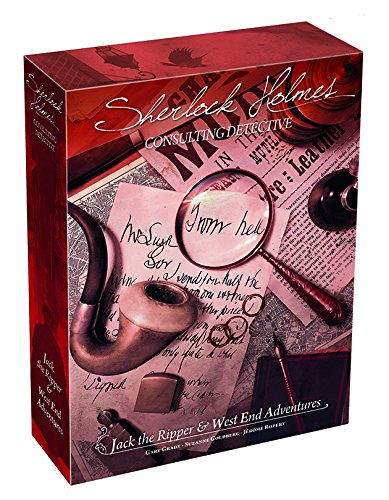 sherlock-holmes-consulting-detective-jack-the-ripper-west-end-adventures-standalone-game