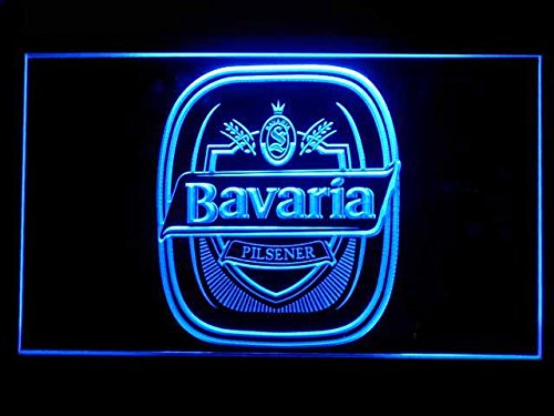 bavaria-netherlands-hub-bar-advertising-led-light-sign-p283b