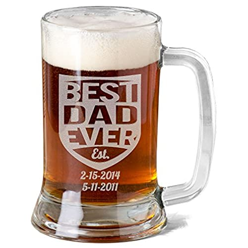 First Time Dad Christmas Gifts: Amazon.com