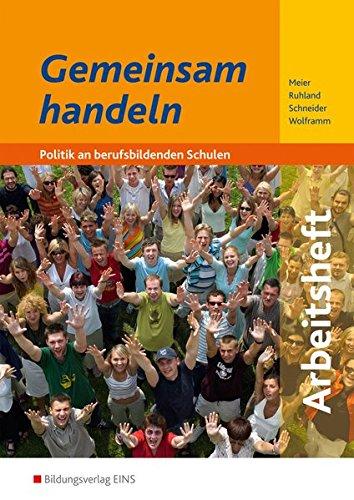 can not participate Partnersuche griechenland kostenlos agree, very amusing opinion