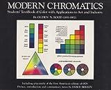 Modern Chromatics, Ogden N. Rood, 0442270283