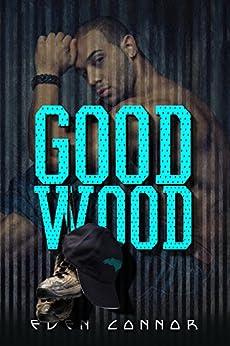 Good Wood (Carolina Stallions Book 2) by [Connor, Eden]