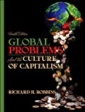 img - for (Studyguide for) Global Problems and the Culture of Capitalism (Cram101 Textbook Outlines) book / textbook / text book
